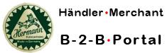 B2B Poral