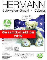 Gesamtkollektion 2015