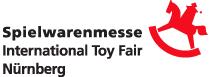 Logo Spielzeugstrasse