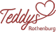 Teddys Rothenburghttp://www.teddys-rothenburg.de/her-c-martin-luther-40-cm.html