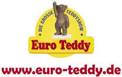 Euroteddy Essen