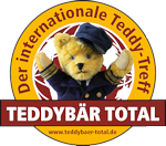 Teddy Bear Total