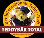 Teddy Bear Total